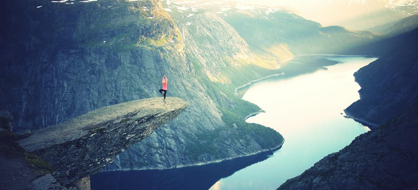 keuzes maken, vrijheid, duik in diepe, leren bij jezelf te blijven, balans, evenwicht zoeken of krijgen